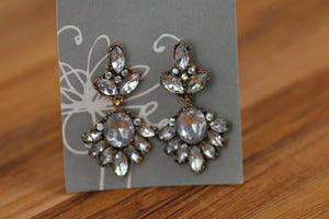 Earrings with Post (32)