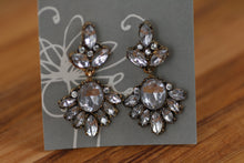 Load image into Gallery viewer, Earrings with Post (32)