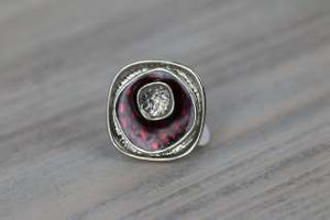Rings- Costume Jewellery (38)