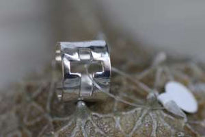 Rings- Costume Jewellery (95)