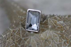 Rings- Costume Jewellery (106)