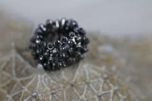 Rings- Costume Jewellery (150)
