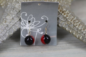 Jodie`s Collection of Handmade Earrings (34)