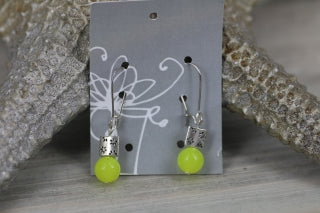 Jodie`s Collection of Handmade Earrings (66)