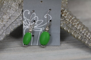 Jodie`s Collection of Handmade Earrings (70)