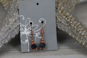 Jodie`s Collection of Handmade Earrings (73)