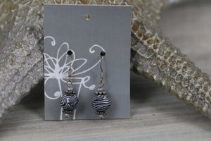 Jodie`s Collection of Handmade Earrings (77)