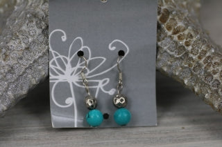 Jodie`s Collection of Handmade Earrings (78)