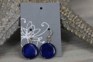 Jodie`s Collection of Handmade Earrings (82)