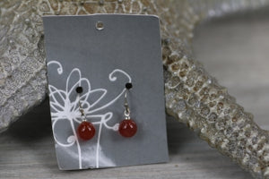 Jodie`s Collection of Handmade Earrings (83)