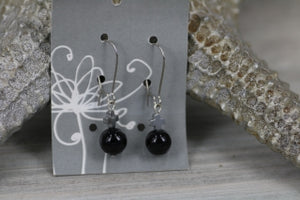 Jodie`s Collection of Handmade Earrings (84)