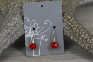 Jodie`s Collection of Handmade Earrings (85)