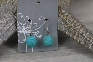 Jodie`s Collection of Handmade Earrings (86)