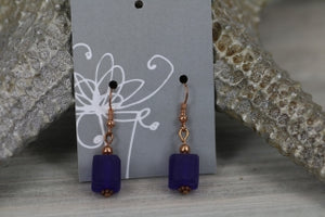 Jodie`s Collection of Handmade Earrings (87)