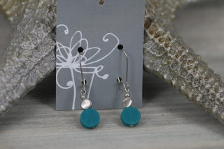 Jodie`s Collection of Handmade Earrings (88)