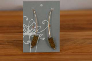 Earrings with Hook (155)