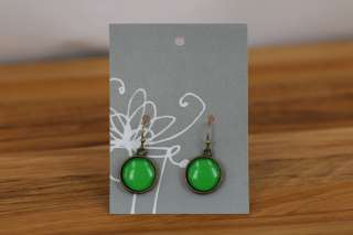Earrings with Hook (159)