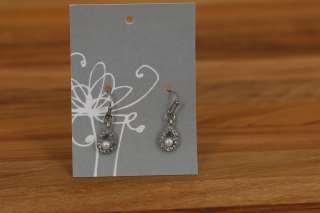 Earrings with Hook (172)