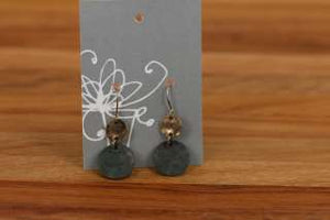 Earrings with Hook (176)