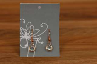Earrings with Hook (178)