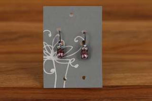 Earrings with Hook (182)