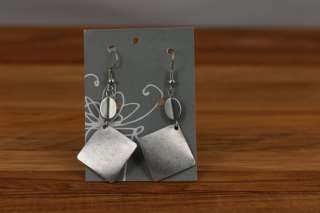 Earrings with Hooks (31)