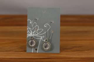 Earrings with Hooks  (87)