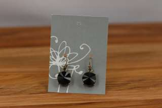 Earrings with Hooks  (101)