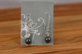 Earrings with Hook (29)