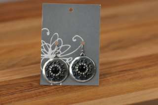 Earrings with Hooks  (128)