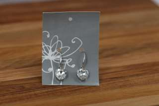 Earrings with Hook (130)