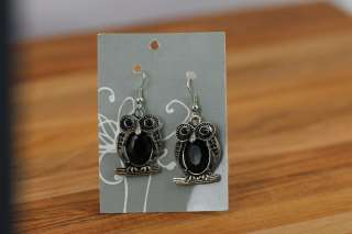 Earrings with Hook (139)