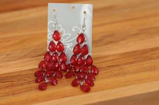 Earrings with Hook (142)