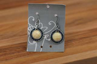Earrings with Hook (143)