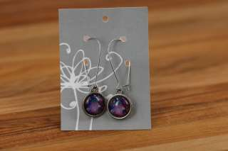 Earrings with Hook (145)