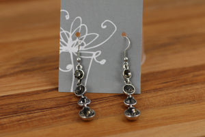 Earrings with Hook (24)
