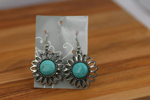 Earrings with Hook (23)