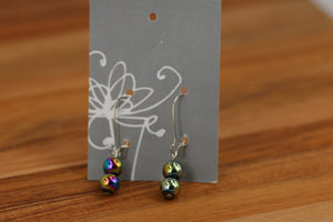 Earrings with Hook (22)