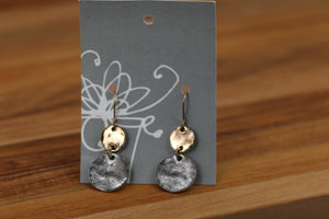 Earrings with Hook (18)