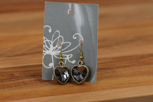 Earrings with Hook (17)