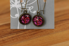 Load image into Gallery viewer, Earrings with Hook (4)
