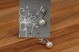 Earrings with Post (83)