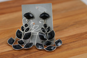 Earrings with Post (82)