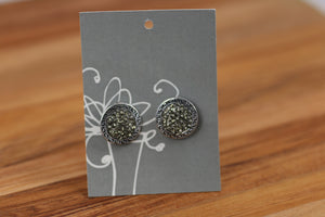 Earrings with Post (81)