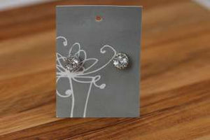 Earrings with Post (79)
