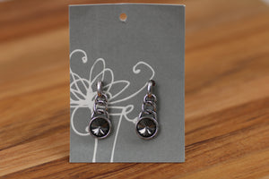 Earrings with Post (77)