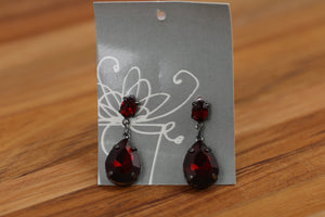 Earrings with Post (75)
