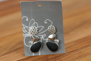 Earrings with Post (74)