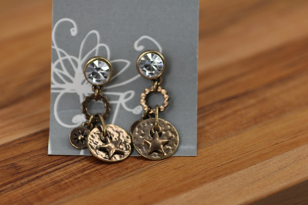 Earrings with Post (72)