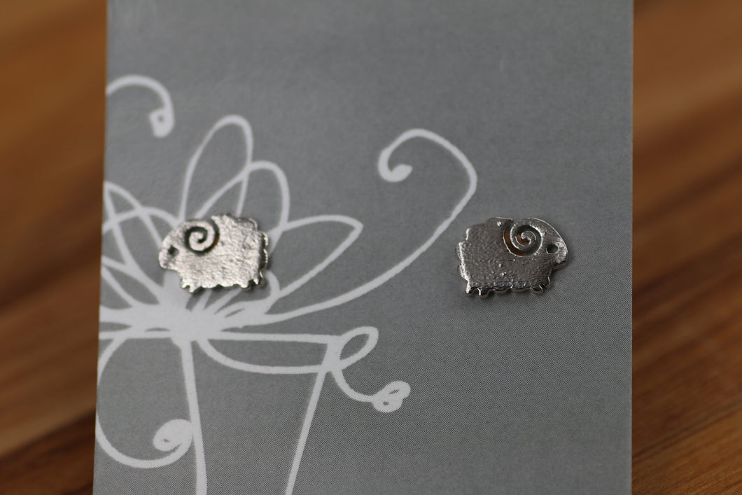 Earrings with Post (71)
